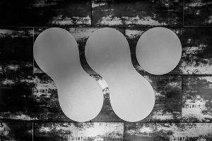 Logotipo WIP