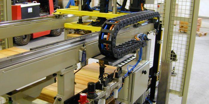 Manipulador de tablas para pegado